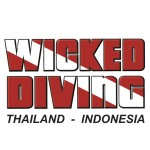 wicked diving komodo